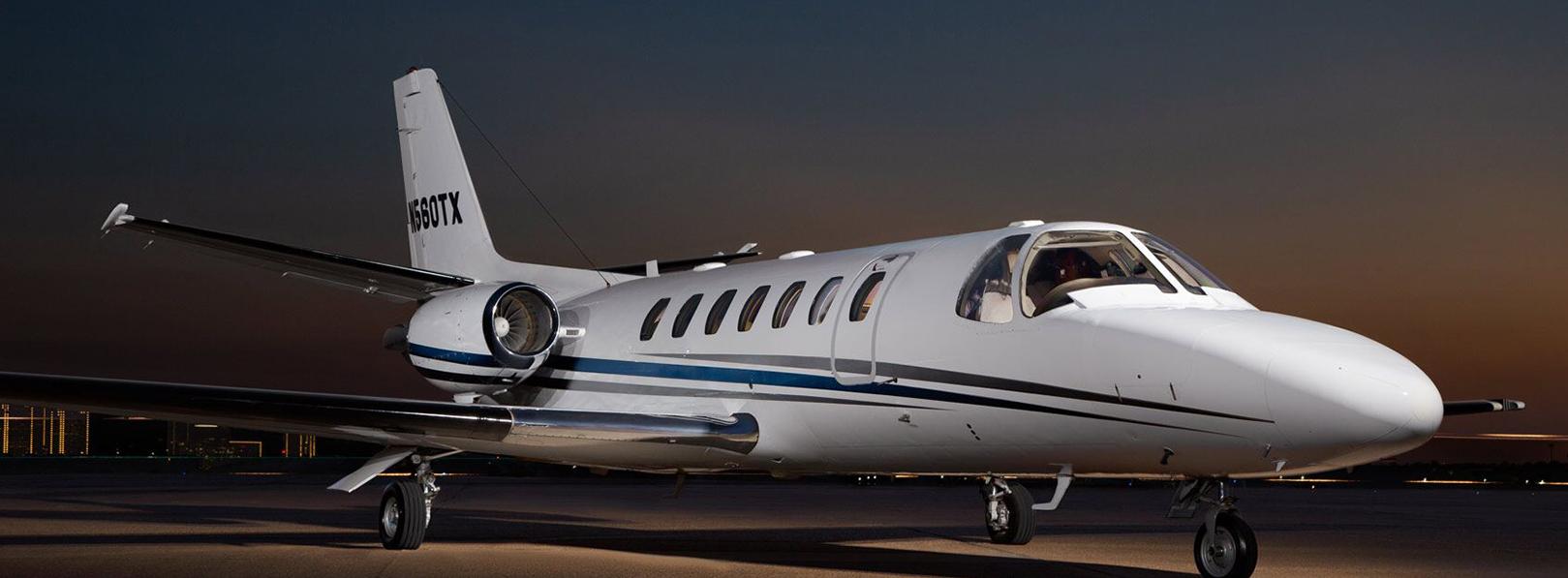 Pollard Aircraft | Fort Worth, TX